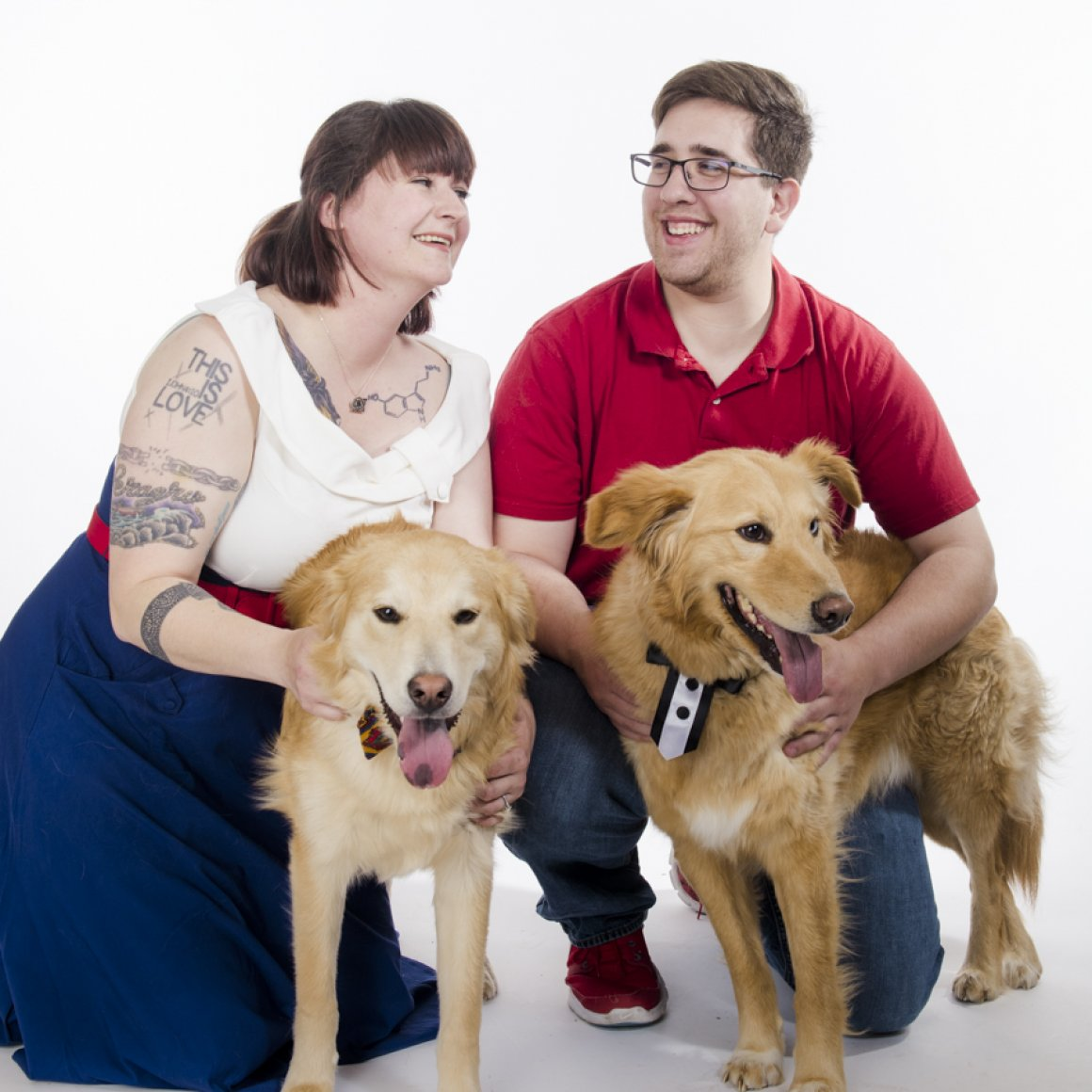 Kreiger, Leslie & Family_023